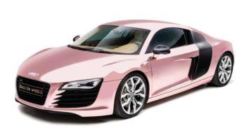 2018_12_18-Audi-R8-001-resize.jpg
