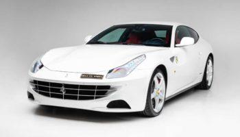 2018_12_26-Ferrari-FF-001-resize.jpg