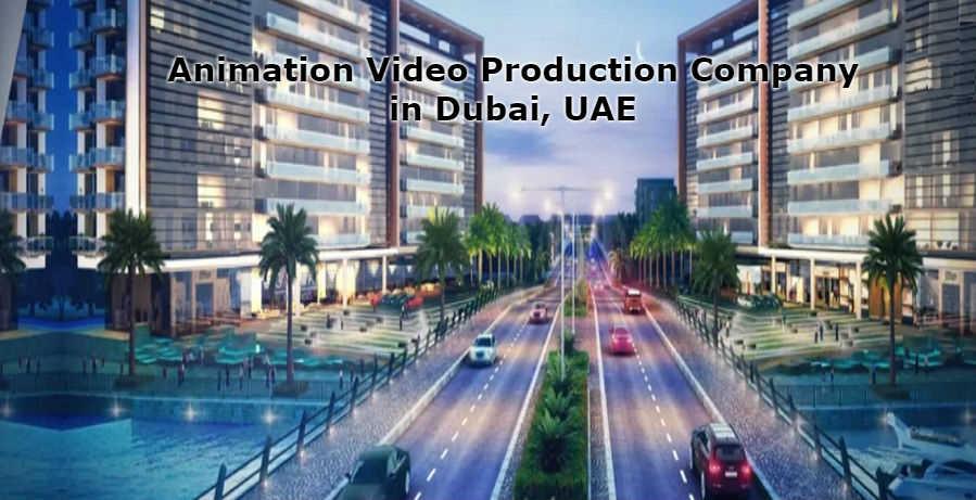 Animation Video Production Company in Dubai UAE.jpg