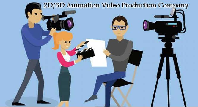 Animation Video Production Company.jpg