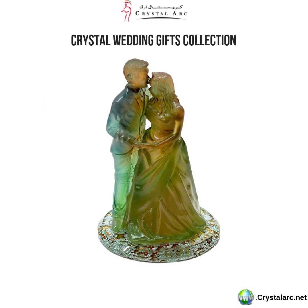 Are You Looking for Unique Wedding Gift.jpg