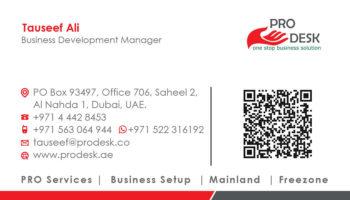 BC_PRO Desk_Tauseef Ali-1 (6).jpg