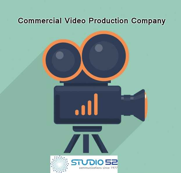 Commercial Video Production Company.jpg