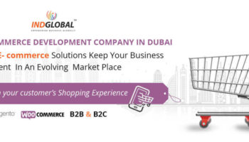 Ecommerce-development-dubai.jpg