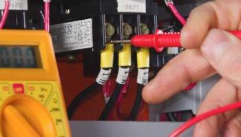 Electrical Maintenance.jpg