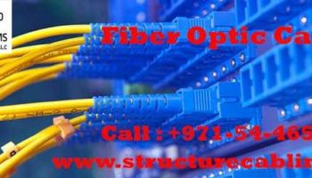 Fiber Optic Cabling across Dubai.jpg