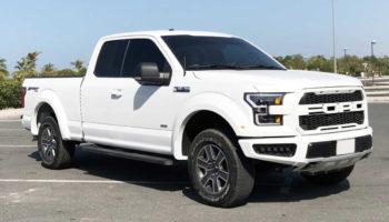 Ford-Truck-1.jpg
