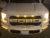 Ford-Truck-11.jpg