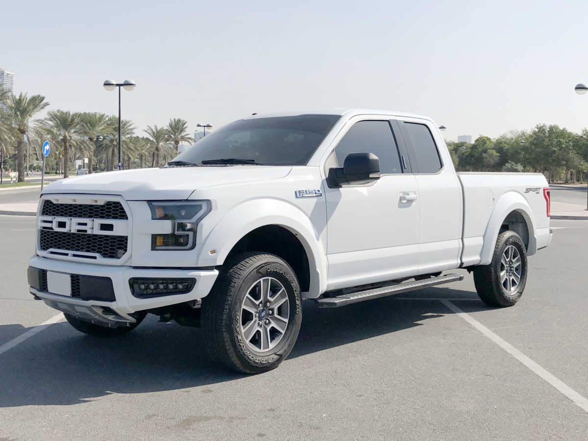 Ford-Truck-2.jpg