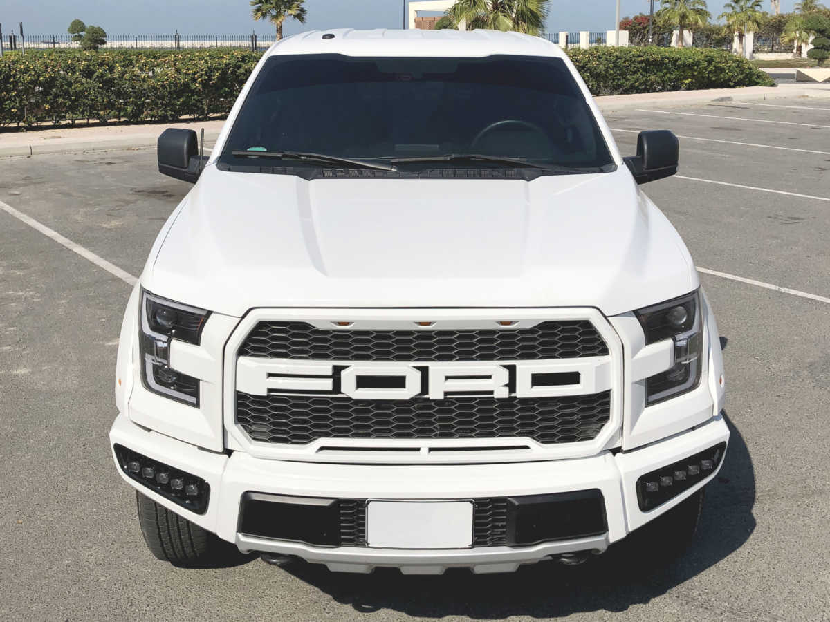 Ford-Truck-3.jpg