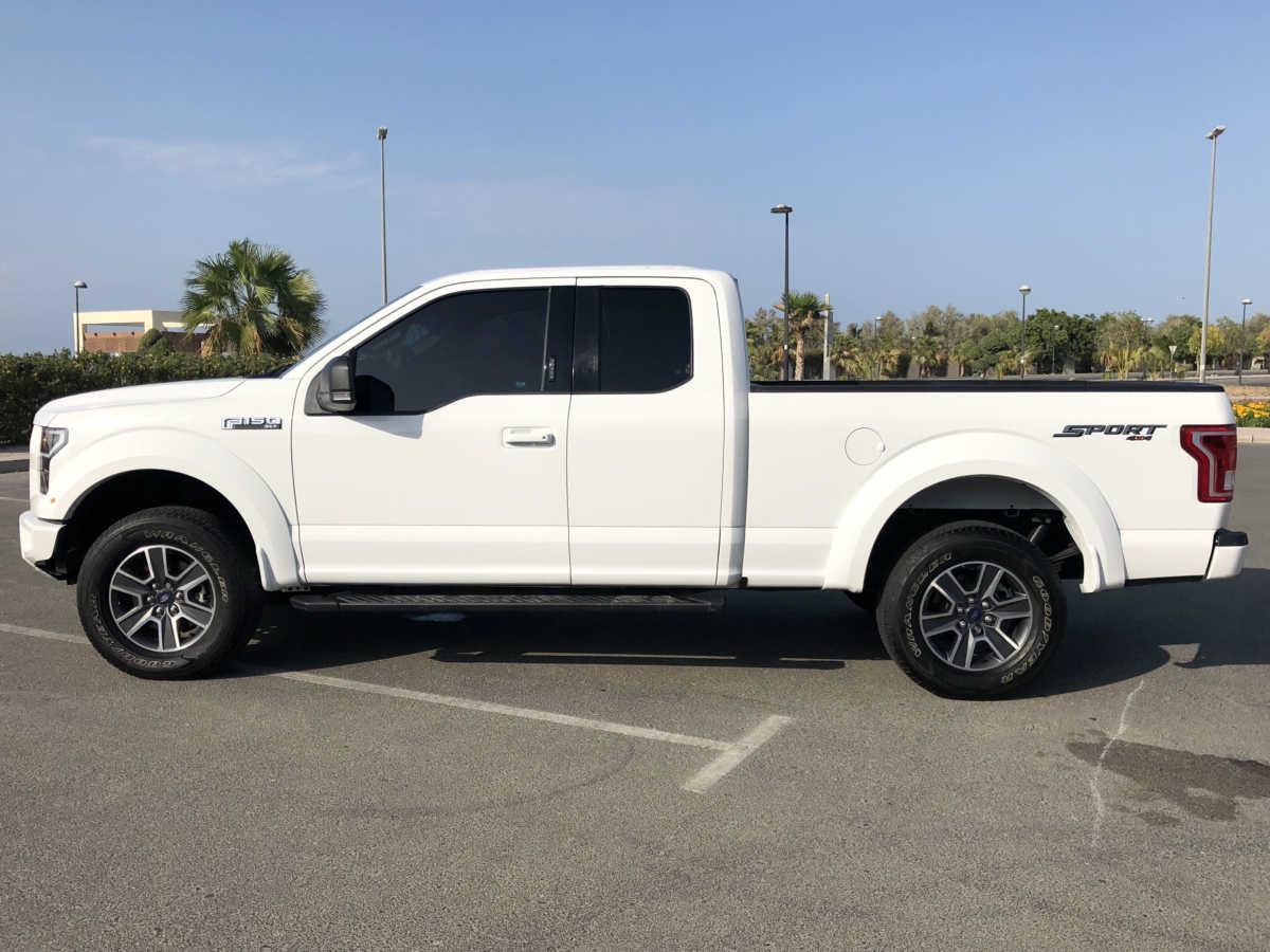 Ford-Truck-4.jpg