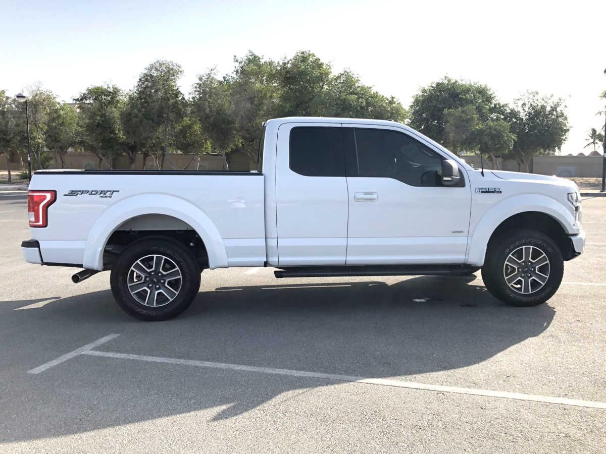 Ford-Truck-5.jpg