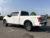 Ford-Truck-6.jpg