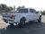 Ford-Truck-7.jpg