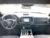 Ford-Truck-9.jpg