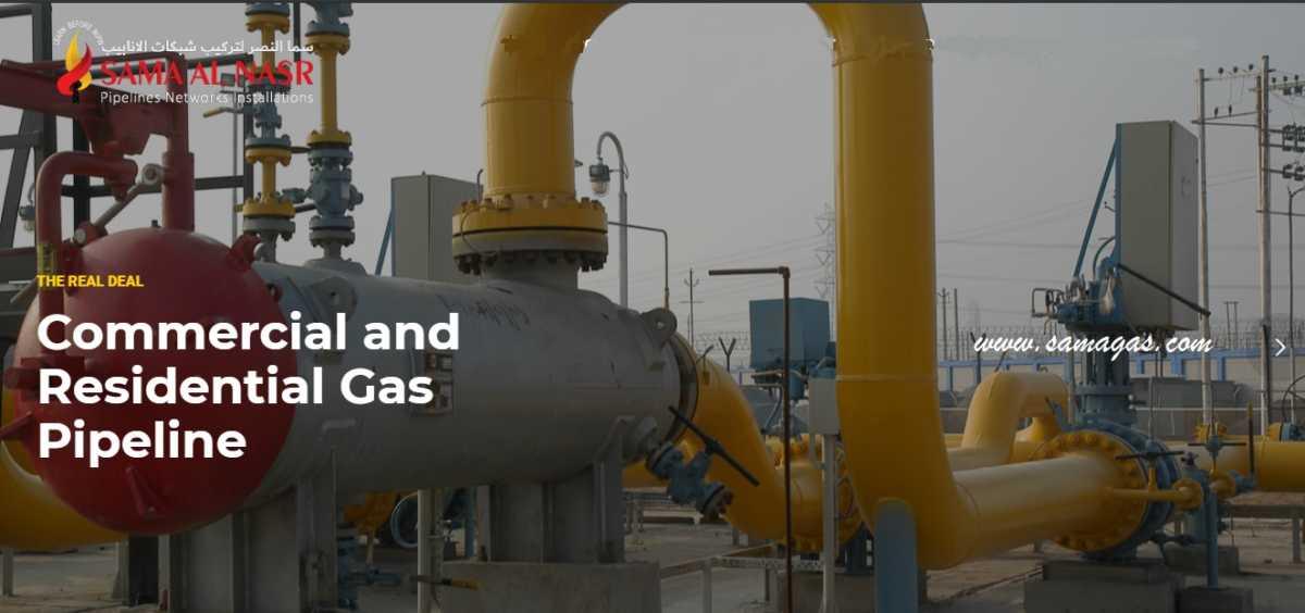 Gas Pipeline UAE.jpg