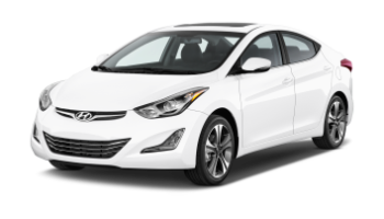 Hyundai Elantra - Copy (2) - Copy.png