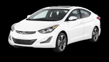 Hyundai Elantra - Copy.png