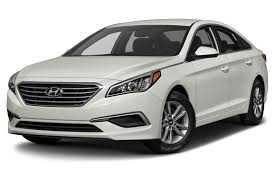 Hyundai Sonata - Copy - Copy.jpg