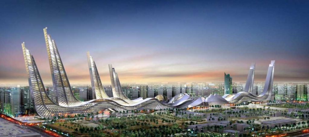 COMPANY FORMATION IN ABU DHABI MAINLAND & FREE ZONES – Kargal