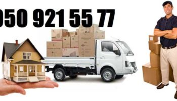 Packers-And-Movers-Dubai-UAE.png
