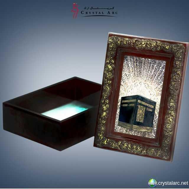 Personalize Gift Box in Dubai.jpg