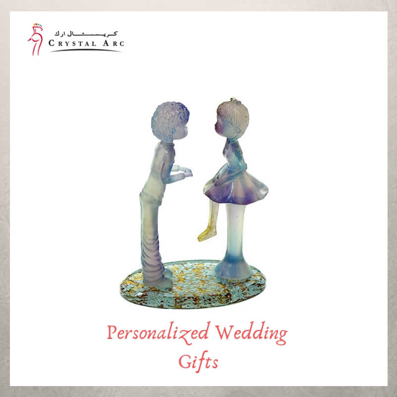 Personalized Wedding Gifts.jpg