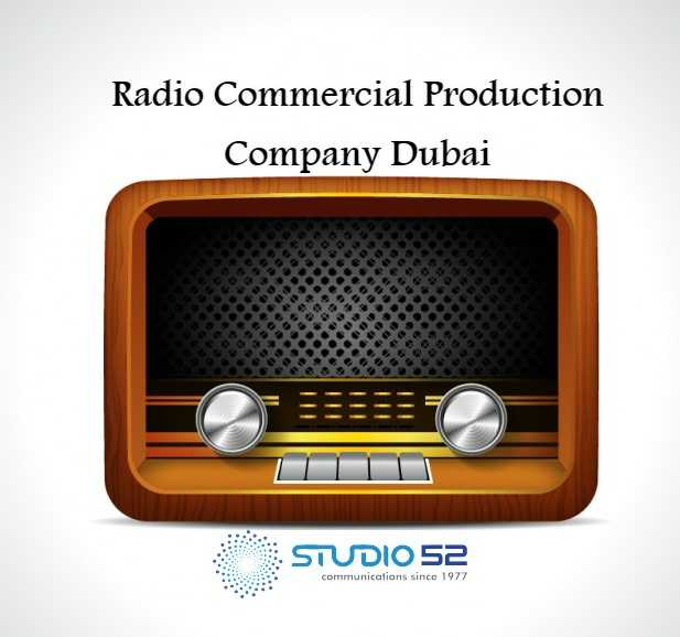 Radio Commercial Production Company Dubai.jpg