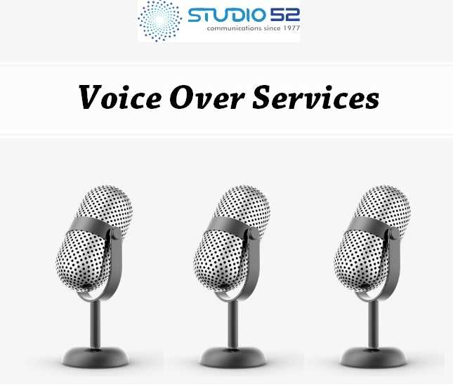 Voice over Services Production in Dubai.jpg