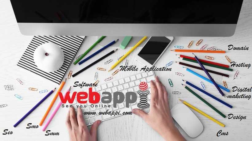 Webappi.jpg