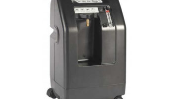 compact-525-oxygen-concentrator-bangalore.jpg