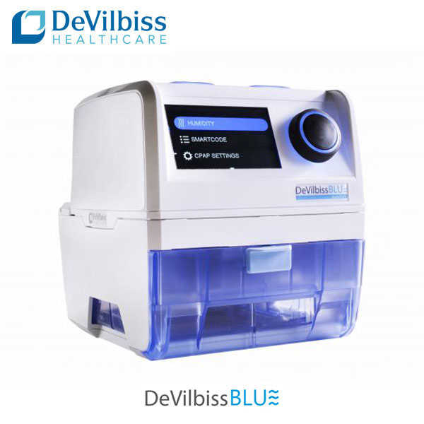 devilbiss-blue-auto-plus-cpap.jpg