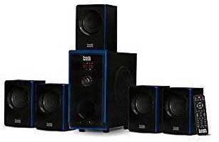 different models speakers rental dubai.jpg