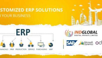 erp-solution-providers-uae.jpg