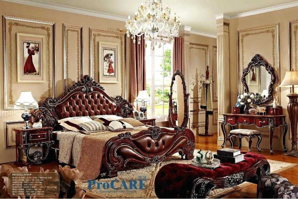 fancy-bedroom-furniture-sets-style-bedroom-furniture-set-with-red-real-leather-solid-wood-bed-dressing-mirror-bedroom-furniture-discounts.jpg