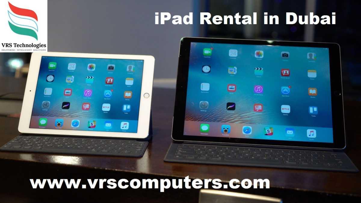 iPad-Rental-in-Dubai.jpg