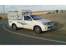 pickup for rent 0568847786.jpg