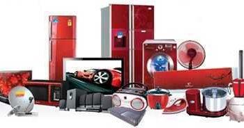 pickup for rent 0568847786 (2).jpg