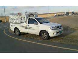 pickup for rent 0568847786.jpg
