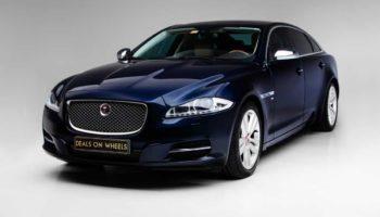 2019_01_23-Jaguar-XJ-L-001-resize.jpg