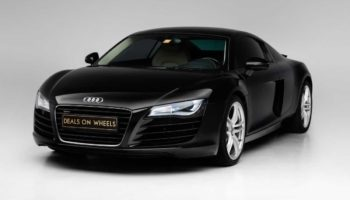 2019_01_30-Audi-R8-001-resize-1.jpg