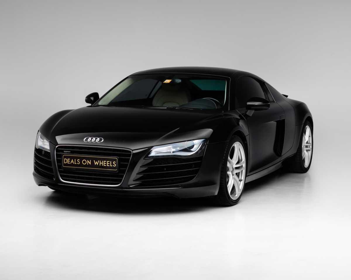 2019_01_30-Audi-R8-001-resize.jpg