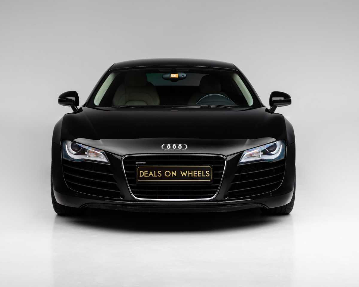 2019_01_30-Audi-R8-002-resize.jpg