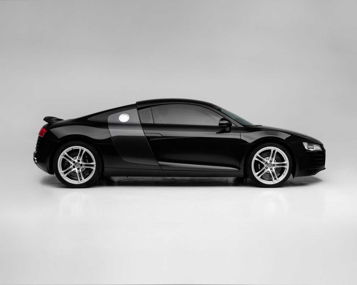 2019_01_30-Audi-R8-003-resize.jpg