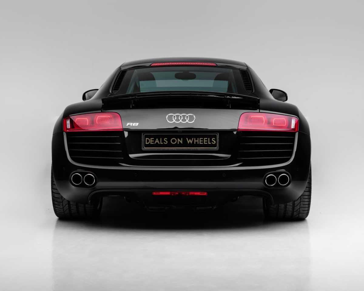 2019_01_30-Audi-R8-005-resize.jpg