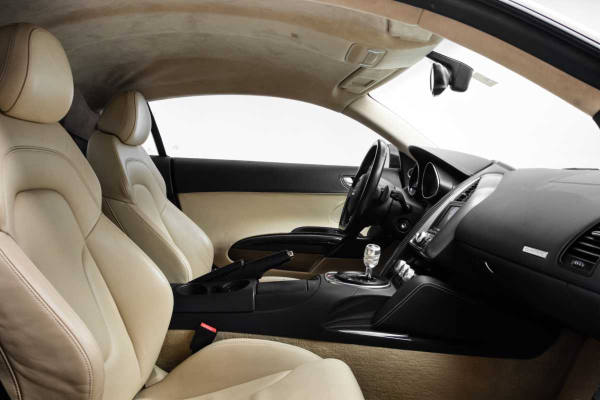 2019_01_30-Audi-R8-007.jpg