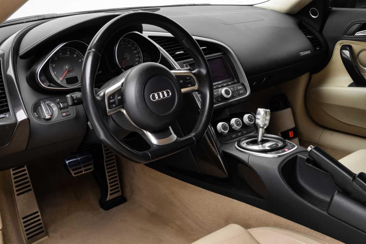 2019_01_30-Audi-R8-010.jpg