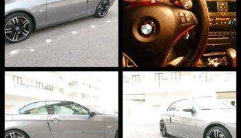 BMW PIC.JPG
