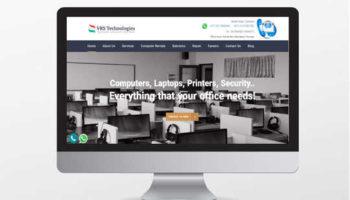 Computer-Rental.jpg