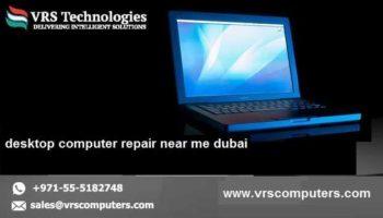 Desktop Repair Services - Desktop Services in Dubai - Desktop Service.jpg